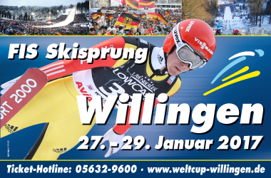 Weltcup_2017_380x250px