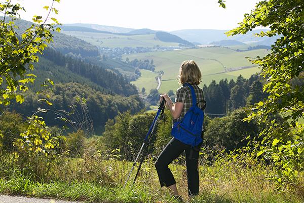 bild_panoramatour_mit_grenzerfahrung